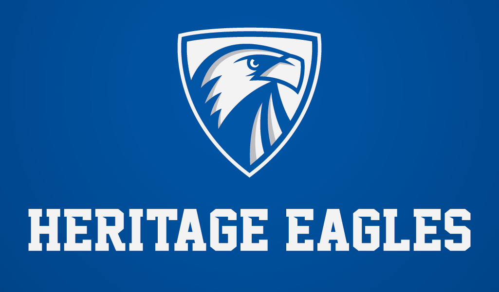 Official Eagle Logo_horizontal-01