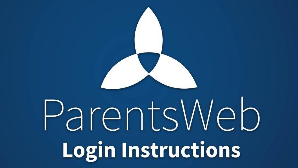 ParentsWeb