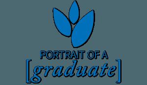 Portrait of a Graduate3