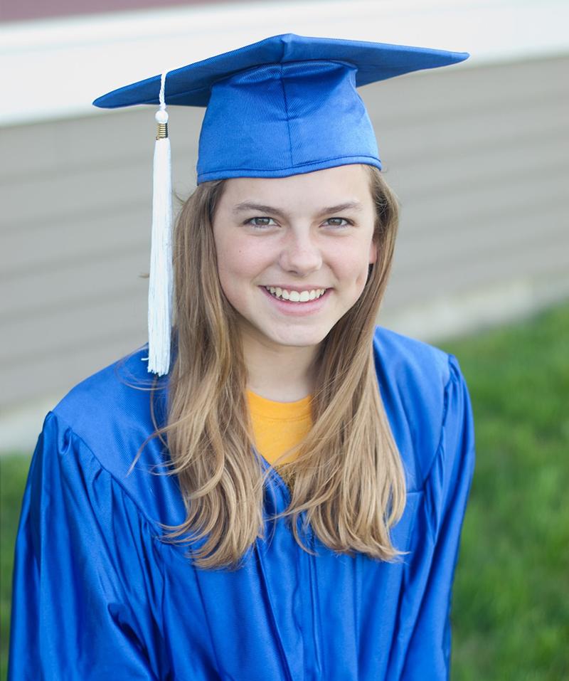 graduate_portrait