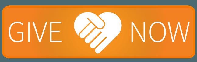 Give button   Children's Center at Caltech
