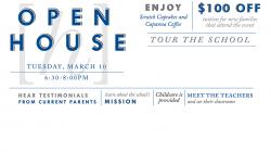 Open House Banner-02