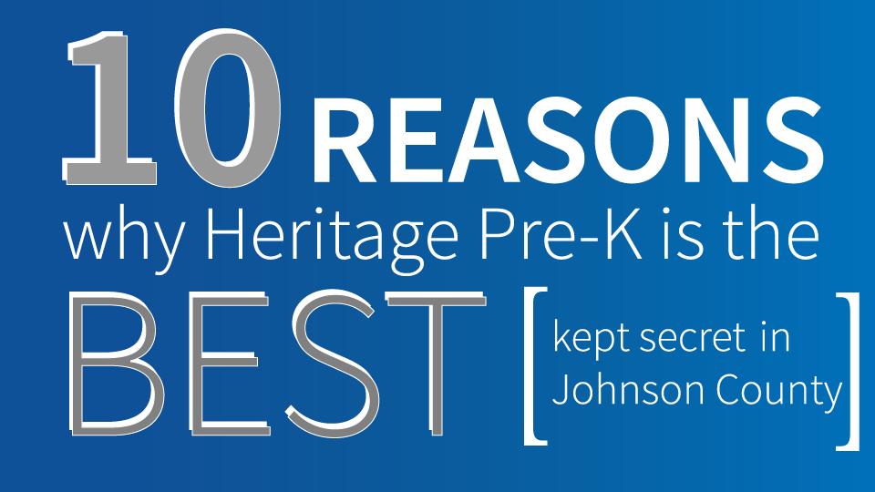 Top 10 reasons-01-01