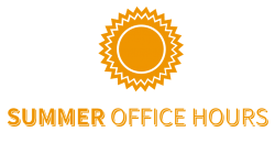 summerofficehours-01