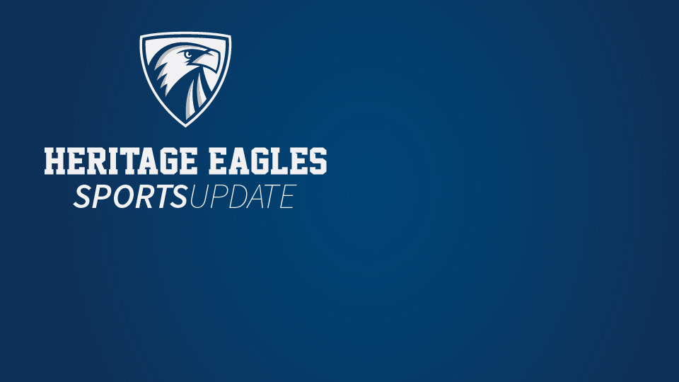 Eagles Sports Updates_final-01