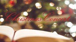 Christmas Concert_generic-01