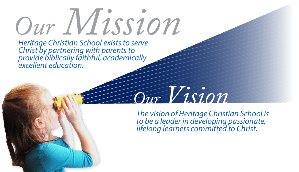 Mission and Vision revised 2017@1x